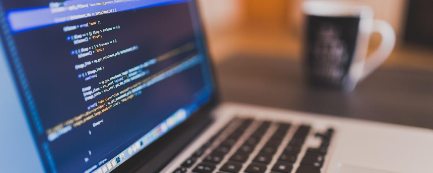 Mit Open Source Komponenten zur Lösung